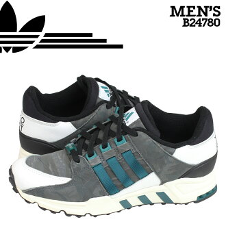 adidas eqt support,adidas neo mid top shoes,adidas stan smith rood