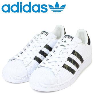 愛迪達大明星運動鞋adidas originals人SUPERSTAR BB2775鞋白[1/17新進貨]