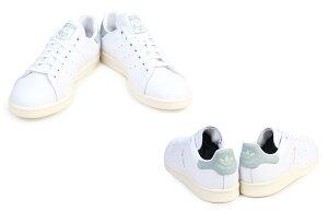 adidasスタンスミスアディダスoriginalsスニーカーSTANSMITHメンズレディースBZ0470靴ホワイト[7/15新入荷][177]