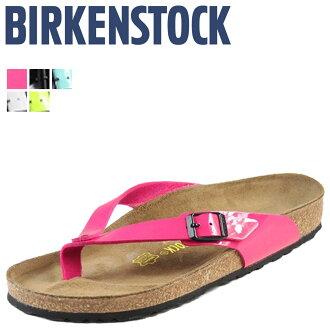 勃肯勃肯 Adria ADRIA [正常宽度合成革,5 种颜色女装男装沙滩凉鞋 [定期]