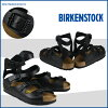 Birkenstock-BIRKENSTOCK Chania CHANIA 3 color Womens mens