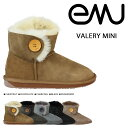 Emu w10951 a