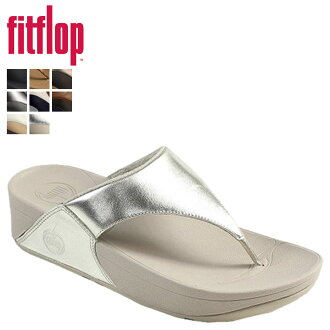 ab40a3c706947 ALLSPORTS  FitFlop fit flop Lulu Sandals 288-001 288-010 288-017 288-054 288-194  LULU Leather Womens