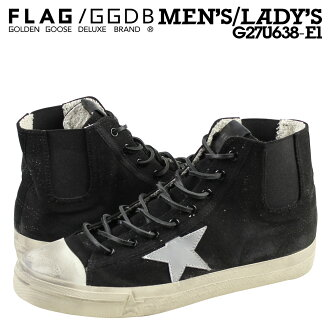 «Pre-order items» «11 / 14 days will be in stock» this Golden Goose men's women's V-STAR sneaker best MADE IN ITALY G27U638 E1 black [11 / 14 new in stock]