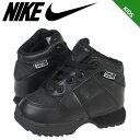 c506c68d9d3 ALLSPORTS  Sneakers - Shoes - Kids - Kids