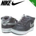 Nike 325337 005 a