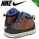 Nike 415080 201 a