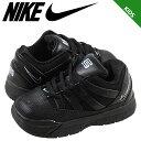 Nike-314152-001-a