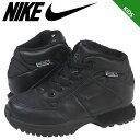 Nike-314597-001-a