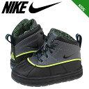 Nike-524874-002-a