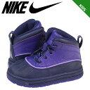 Nike-524878-500-a