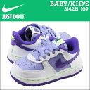 Nike 314221 109 a
