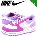 Nike-314221-115-a