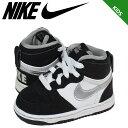 Nike-344574-001-a