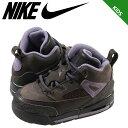 Nike-414841-201-a