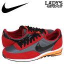 Nike-418720-037-a