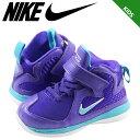 Nike-472663-500-a