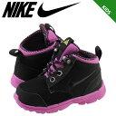 Nike-536081-001-a