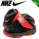 Nike-616987-002-a