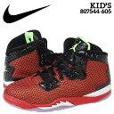 Nike-807544-605-a