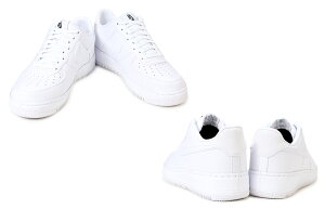 ナイキNIKEエアフォースメンズスニーカーラボNIKELABAIRFORCE1LOW靴[予約商品2/27頃入荷予定新入荷]