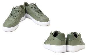 ナイキNIKEエアフォースメンズスニーカーラボNIKELABAIRFORCE1LOW靴[2/27新入荷]