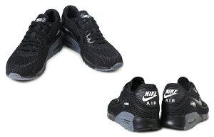 ナイキNIKEエアマックス90ウルトラレディーススニーカーWMNSAIRMAX90ULTRABR725061-002725061-104靴[予約商品2/27頃入荷予定新入荷]