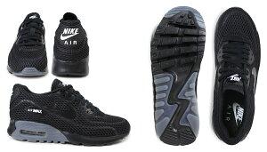 ナイキNIKEエアマックス90ウルトラレディーススニーカーWMNSAIRMAX90ULTRABR725061-002725061-104靴[2/27新入荷]