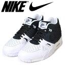 Nike-815758-003-a