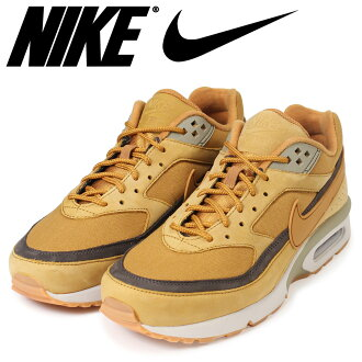 on sale a2277 91264 ALLSPORTS Nike NIKE Air Max men sneakers AIR MAX BW 881,981-700 shoes ウィート  227 Shinnyu load  Rakuten Global Market
