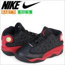 Nike-414581-004-a
