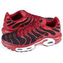 Nike-852630-601-a
