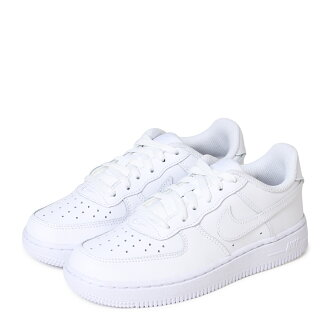 a244b652cc9 ALLSPORTS  NIKE AIR FORCE 1 PS Nike air force 1 kids sneakers ...