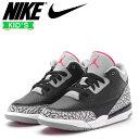 Nike 429487 021 al a