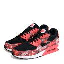 Nike aq0926 001 al a