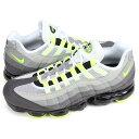 Nike aj7292 001 al a