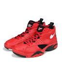 new style d4246 6f364 Nike aj9281 600 al a. NIKE AIR MAESTRO II TRIFECTA Nike air maestro 2 sneakers  men AJ9281-600 red  load planned Shinnyu ...