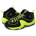 Nike 535600 003 al a