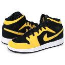 Nike 554725 071 al a