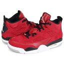Nike 580603 603 al a