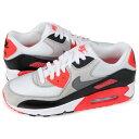 Nike 724882 100 al a