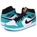 Nike 852542 306 al a