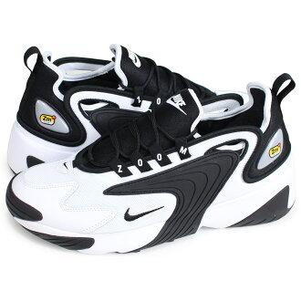 1e661fc3cb4d ALLSPORTS  Nike NIKE zoom 2000