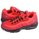 632e4e5f4e Nike AIR MAX 95 - Men's Shoes - Shoes - 60items - page5 | Rakuten ...