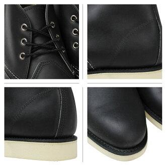 ALLSPORTS | Rakuten Global Market: Redwing RED WING chukka boots ...