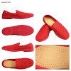 裡維艾拉 RIVIERAS 男裝經典 30 ° 便鞋經典 30 網裡維艾拉 5 顏色 [真正]