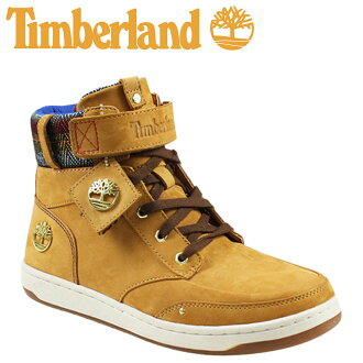 8edc72080ed8bf [SOLD OUT] Timberland Timberland marbles roll top chukka boot MARBRAS ROLL  TOP CHUKKA leather 6227A wheat men's