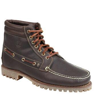 81da09d05c0 Timberland Timberland PENDLETON mens AUTHENTICS 7 EYE CHUKKA chukka boots  authentic 7 eye chukka A13F1 W Wise Brown