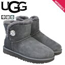 Ugg-1003889-a