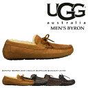 Ugg 5102 a